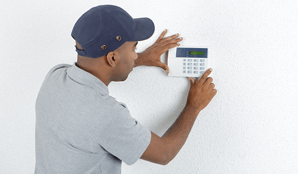 how to test a home thermostat