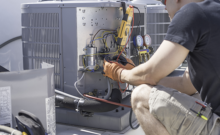 what-is-hvac-maintenance