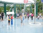 atlanta water attractions free